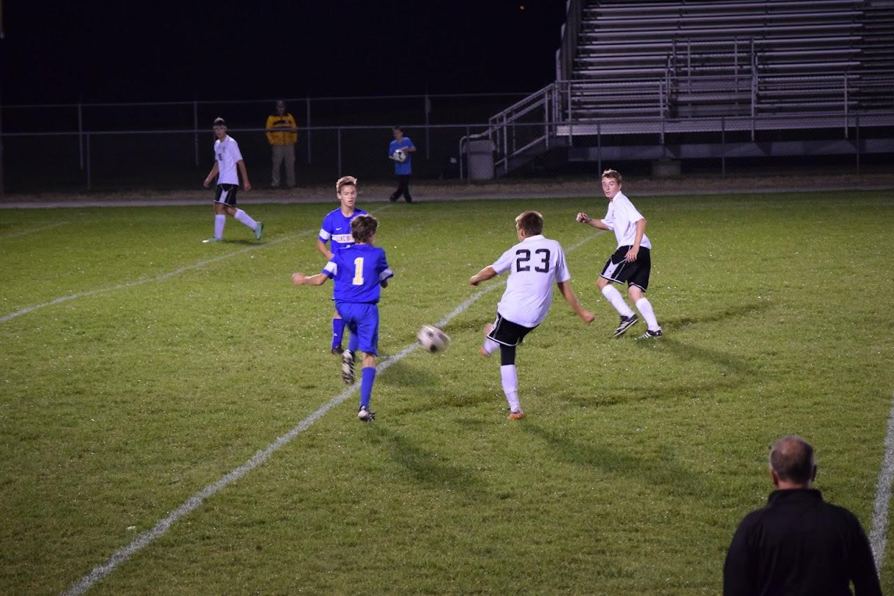 Boys Soccer Line Mountain vs. UDA (Rebecca Hoffman) - DSC_0329.JPG