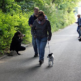On Tour in Weiden: 2015-06-15 - Weiden%2B%25288%2529.jpg