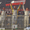 Circuito-da-Boavista-WTCC-2013-723.jpg