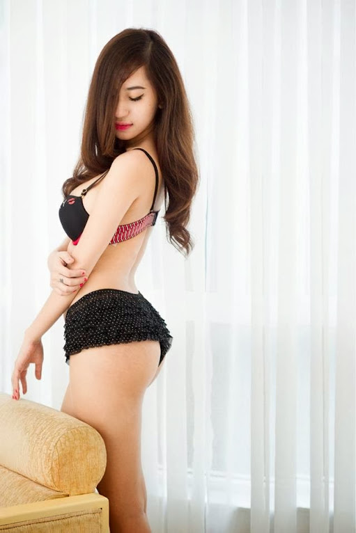tuyen-tap-girl-xinh-31