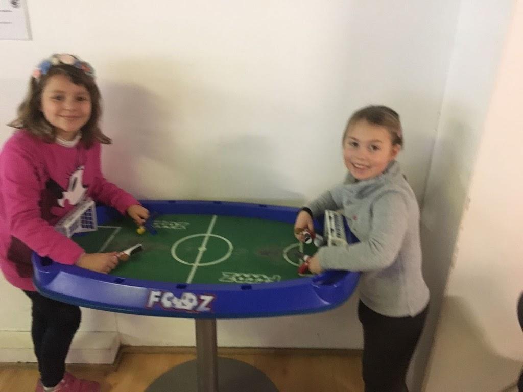 De Knetters gaan naar het speelgoedmuseum - IMG_5817.JPG