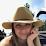 Lindsay Winkel's profile photo
