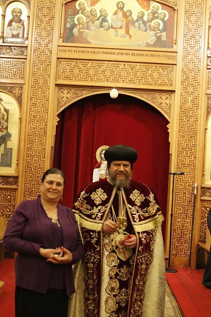 His Eminence Metropolitan Serapion - St. Mark - _MG_0661.JPG