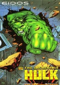 The Incredible Hulk: The Pantheon Saga - Review By Leandro Herena