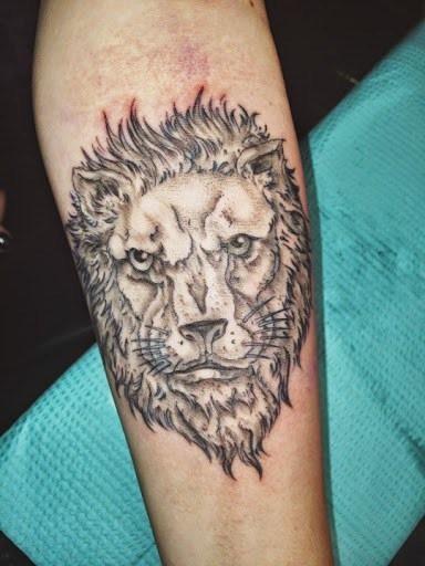 tatuagens_leo_28