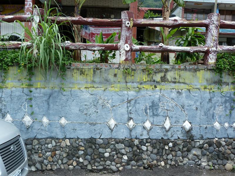 Tainan County. De Baolai à Meinong en scooter. J 10 - meinong%2B077.JPG
