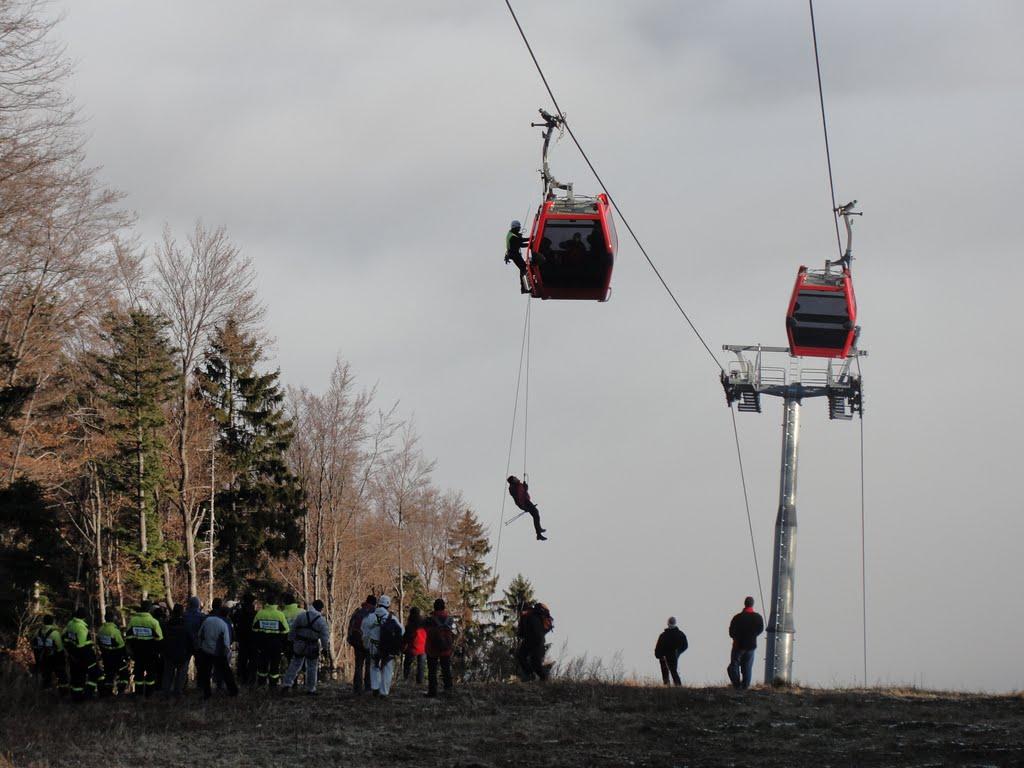 Gondola 2011 - DSC01758.jpg