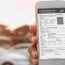 Detran-PB implanta documento digital para transferência de propriedade de veículos