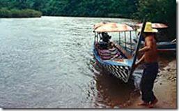 thailand-kok