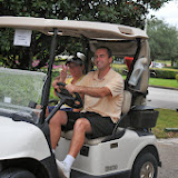 OLGC Golf Tournament 2013 - GCM_6094.JPG