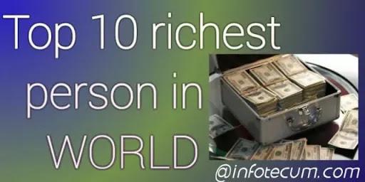 top 10 richest actors