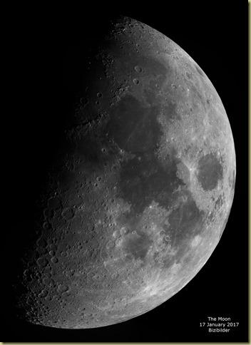 17 January 2016 Moon Mosaic JPEG