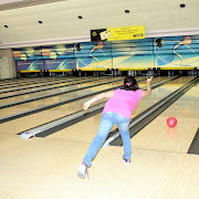Midsummer Bowling Feasta 2010 133.JPG