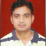 modi fan from delhi (8).jpg
