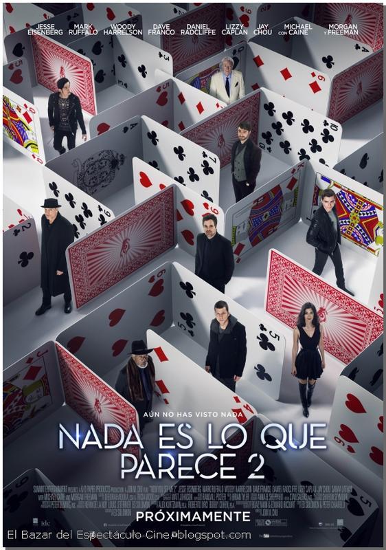 Nada es lo que parece 2_Final Poster_ARG.jpg