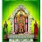 Vishnu Venkat avatar image