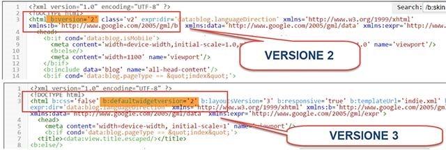versione-template-blogger
