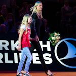Petra Kvitova - 2016 Porsche Tennis Grand Prix -DSC_4513.jpg