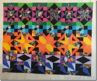 10 shelda qal blocks