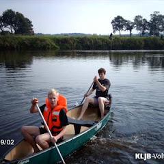 Kanufahrt 2006 - IMAG0329-kl.JPG