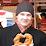 Денис Гладкий's profile photo