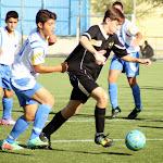 Vallecas 2 - 2 Moratalaz (17).jpg