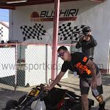 karting event @bushiri - IMG_0829.JPG