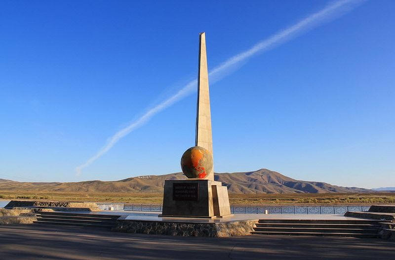kyzyl-center-of-asia-4