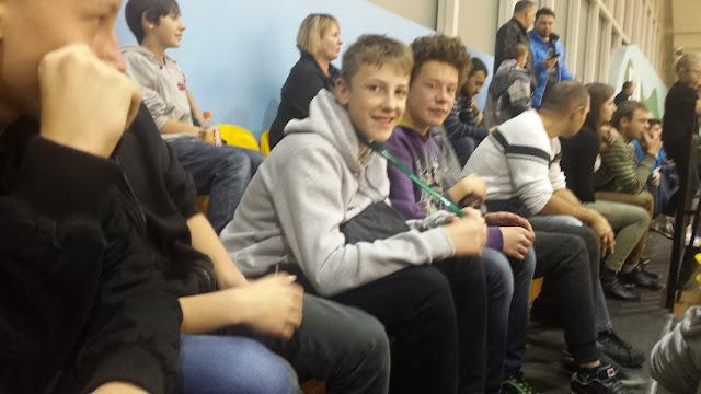 Koszykarskie Derby podkarpacia - 20151122_174553.jpg