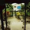 House flood.jpg