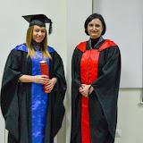 Svečana dodela diploma, 27.12.2016. - DSC_0119.jpg