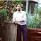 Prabhakar Dhoundiyal's profile photo