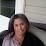 Kimberly Floria's profile photo