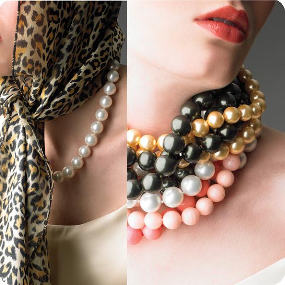 Masami Jewelry