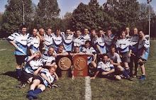 finale senior 2002 equipe