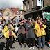 2012-03-18-avt-bergues048.JPG