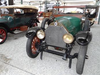 2017.08.24-098.2 Lancia Torpedo Type Epsilon 1912