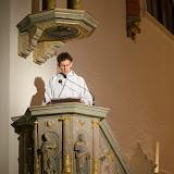 Wtorek na Dobry Początek w Starym Klasztorze - DSC_0002.jpg
