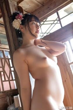 yuna-ogura-05453777.jpg