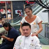 phuket-gastronomy-city 031.JPG