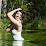 Ana Fernandes's profile photo