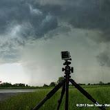 05-19-13 Oklahoma Storm Chase - IMGP6743.JPG
