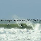 _DSC7943.thumb.jpg