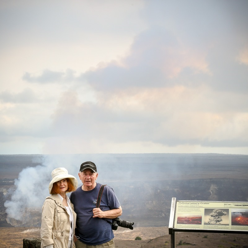 hawaii volcanoes np-29
