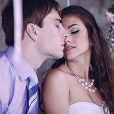 Wedding photographer Evgeniya Litovchenko (BBlood). Photo of 02.06.2015