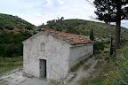 Samos-189-A1