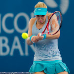 Sabine Lisicki - Brisbane Tennis International 2015 -DSC_3503.jpg