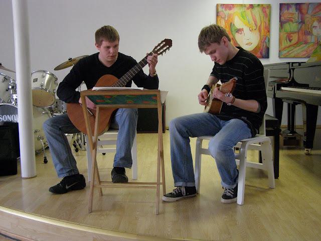Keelpillimuusika päev 2011 - 21.JPG
