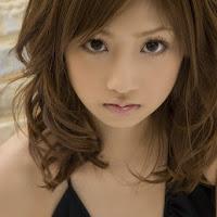 [BOMB.tv] 2009.11 Yuko Ogura 小倉優子 oy2001 (24).jpg