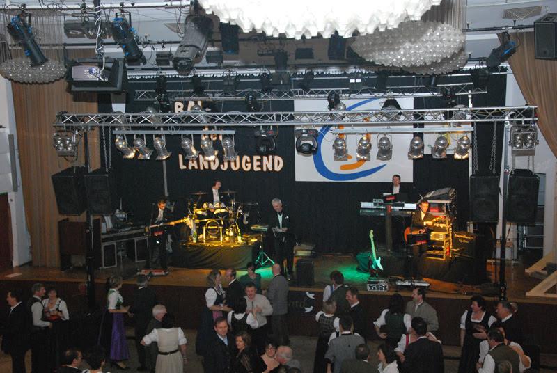 Landjugendball Tulln2010 039